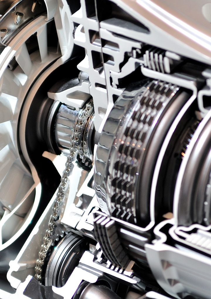 Buying Rebuilt Transmission: Here Are Things You Should Know
