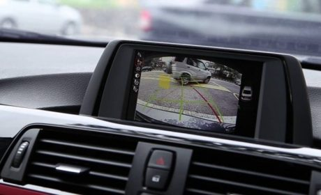 How to buy the best car parking sensor for your car