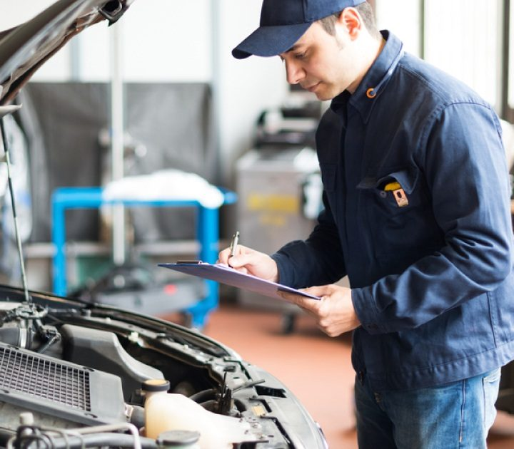 Auto Repair Services That You Cannot Ignore For Long