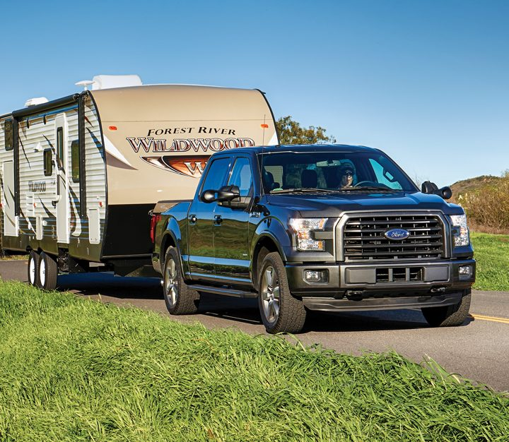Colombus Autos Trucks Rvs Can Be Yours In Just A Few Simple Steps