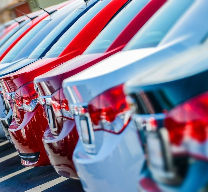 Secrets to Getting the Best Prices for Used Cars for Sale in Canada