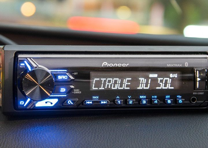 How you find the car stereo according to your budget? Is it really beneficial?