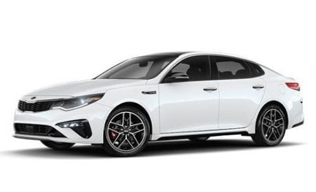 All New Kia Optima Features, Launch Date & Price in India