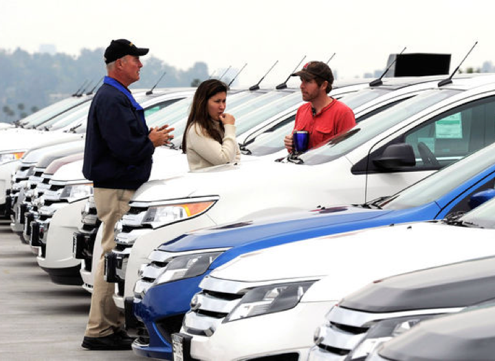 Understand The Way To Find The Best Used Cars For Sale
