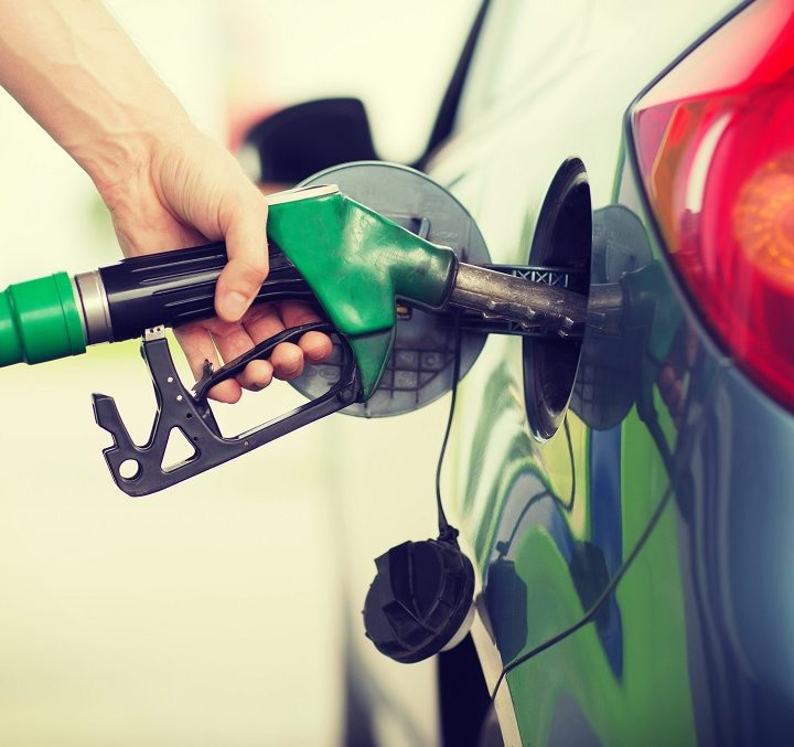 Wrong Fuel In Your Car? Know What To Do